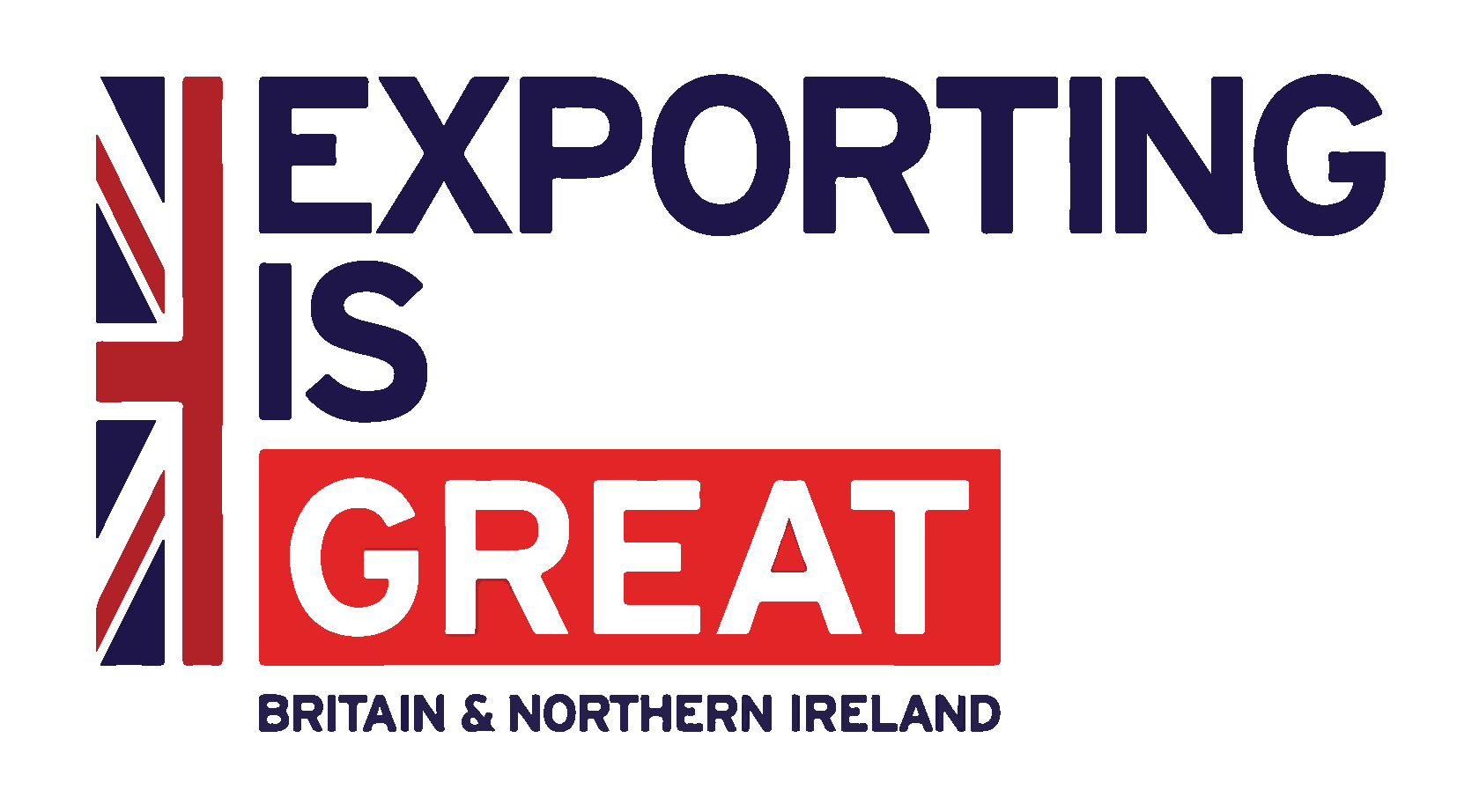 Help For Exporters